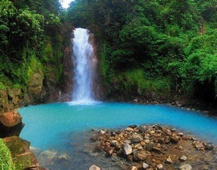 top exotic destinations you can afford!