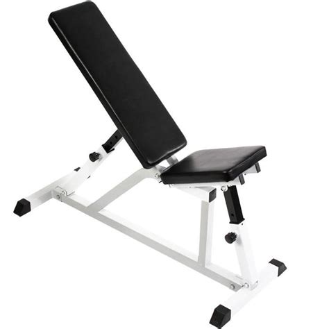 weight bench review physionics hntlb08 weight bench review