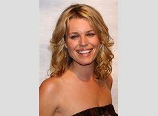 Celebrity Rebecca Romijn Photos. Pictures, wallpapers ... Kimberly Wyatt Wallpaper