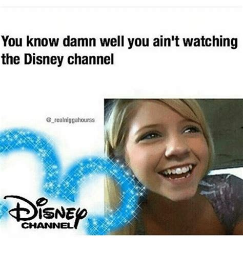 Disney Channel Memes - search disney channel shows memes on sizzle