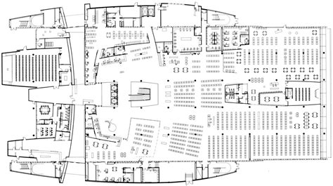 phoenix convention center floor plan 100 phoenix convention center floor plan 100 salt