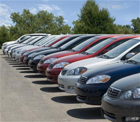 find auto auction near you | the best car auction sites