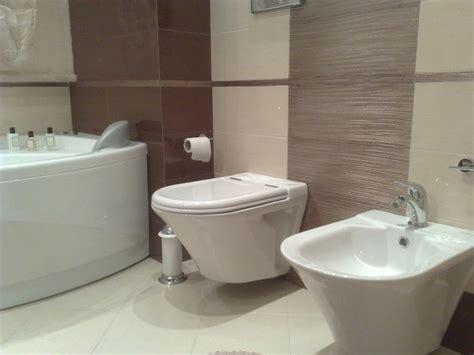 aziende sanitari bagno aziende sanitari bagno tutto su ispirazione design casa