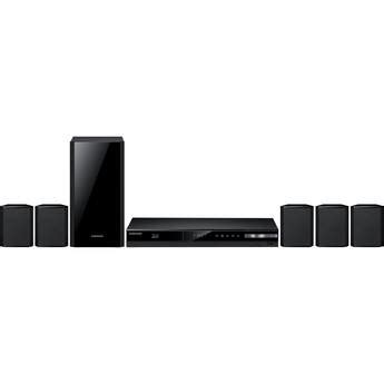 samsung ht f4500 5 1 channel home theater ht f4500 za