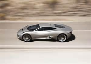 Jaguar C X75 Specs Jaguar C X75 Reviews Specs Prices Top Speed