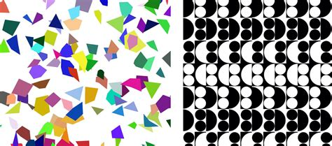 pattern design repetition getting organized a primer on pictorial composition