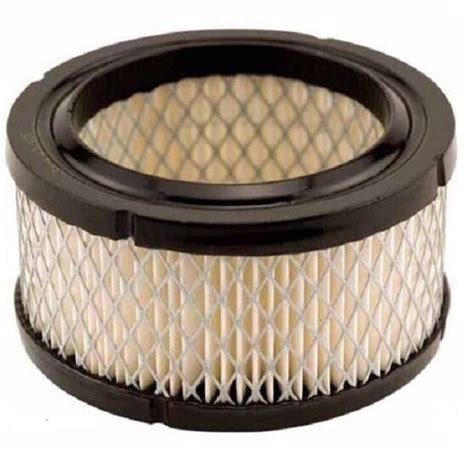 compressor air filter replaces ingersoll rand part 32170979 14 a424 ebay