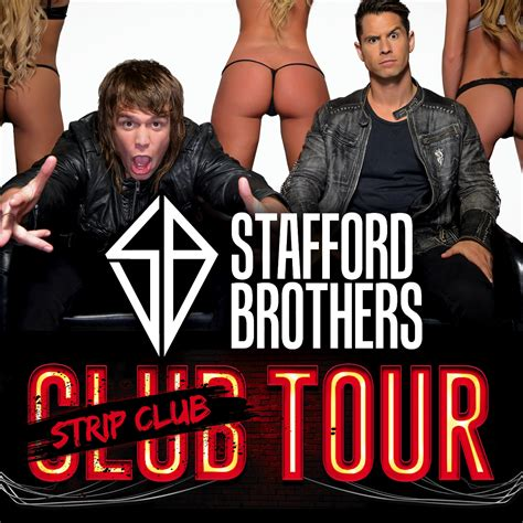 property brothers lawsuit 28 images stafford brothers stafford brothers strip club tour