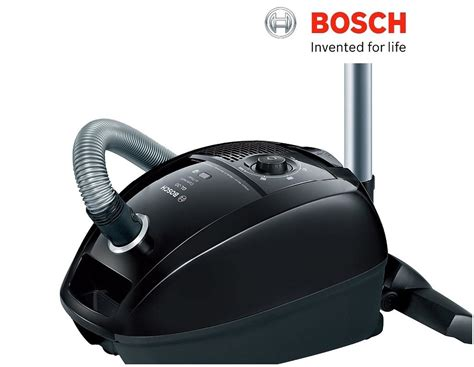 Motor Vacuum Cleaner Bosch 11 Italy bosch gl30 all floor vacuum bgl3allgb around the clock