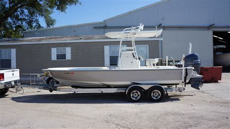 sea born boats quality t tops quality t tops boat accessories