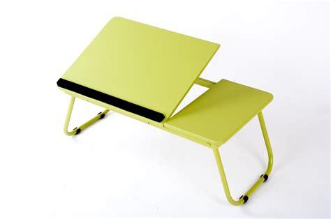 laptop tisch bett laptop bett tablett m 246 bel wohnen tische computertische