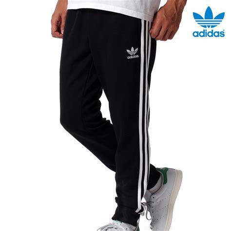 Originals Nmd Sst Black Celana Adidas Celana Original adidas originals