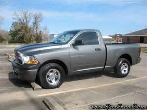 new to the dodge family dodge ram forum ram forums