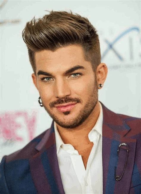 men hairstyles with angles 13 best undercut hairstyles for men