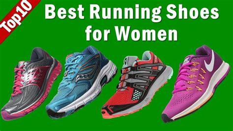 athletic shoes for reviews best running shoes for 2017 2018 best womens