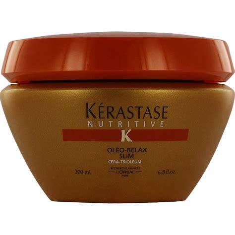 Paket Kerastase Shoo Masque Architecte k 246 p nutritive 200ml k 233 rastase h 229 rinpackning fraktfritt nordicfeel