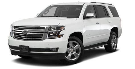 new chevy tahoe lease finance deals quirk chevy nh