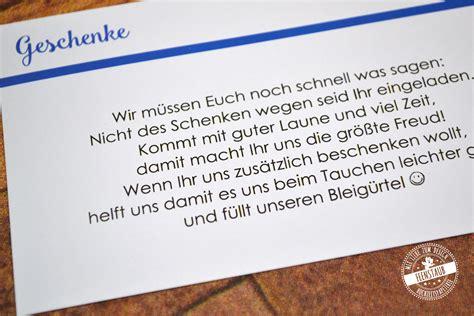 Hochzeitseinladung Nur Zur Feier by Hochzeitseinladungen Texte Textvorlagen Textbausteine