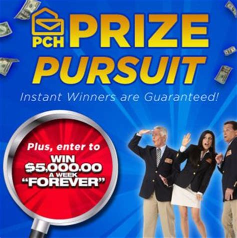 Pch Prize Patrol Facebook Page - play prize pursuit on the pch fan page on facebook i am over here these are great