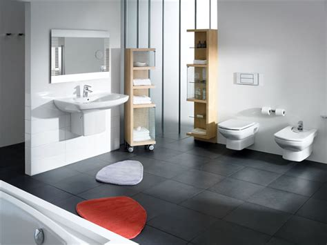 rocca bathrooms roca bathroom suites cyclest com bathroom designs ideas