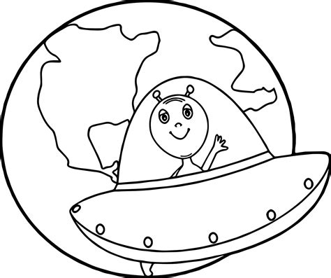 earth globe world coloring page coloring page of a globe
