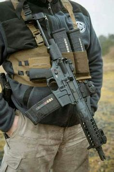 introducing our new u.s. made sks bullpup stock kit. it is