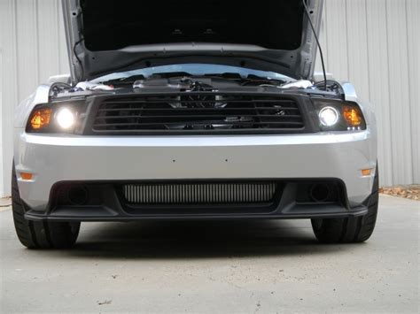 hellion mustang hellion 2011 2014 ford mustang gt turbo system