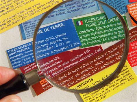additivo alimentare tableau des colorants alimentaires nx46 jornalagora