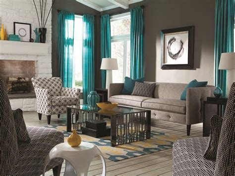 cozy living room colors 216 best images about interieur decor on pinterest