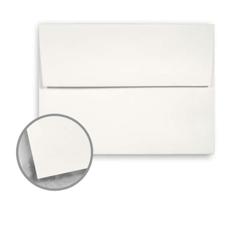 a7 square flap envelope liner template