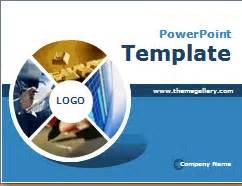 Powerpoint Business Templates Free Download Office Fragment Business Ppt Templates Powerpoint