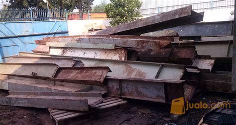 Freezer Bekas Di Palembang besi bekas tidak terpakai palembang jualo