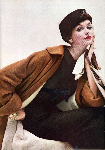 Tannia Dress Gv vintage glam 20 photos
