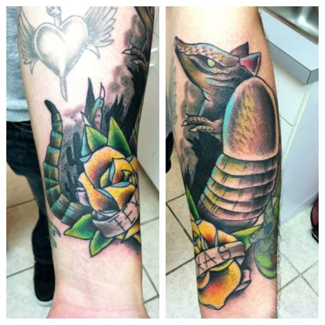 tattoo dayton ohio 216 best images about tattoos on david hale