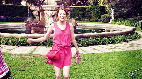 emma stone funny fashionable 4 new films vogue vogue videos entertainment fashion music and celebrity news