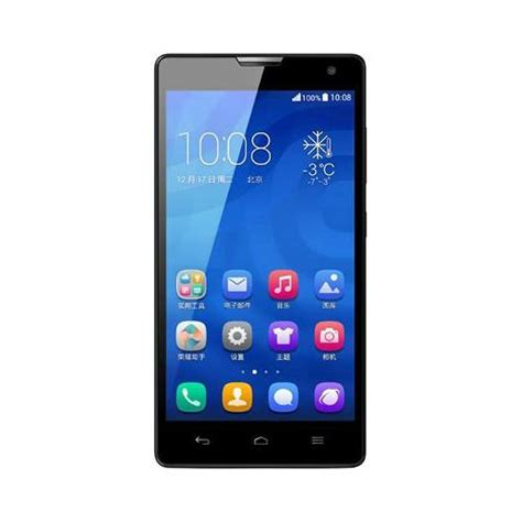 mobile phone of huawei huawei honor 3c mobile phones