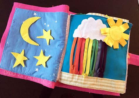 tappeti musicali per bambini libri tattili e sensoriali fai da te l angoli dei libri