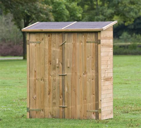 small storage sheds bayern small storage shed