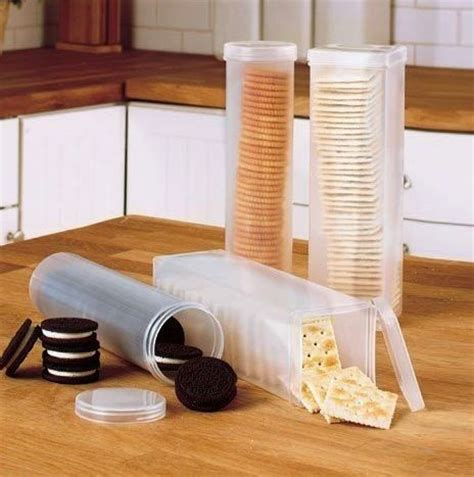 50 useful kitchen gadgets you didnt existed cracker jpg