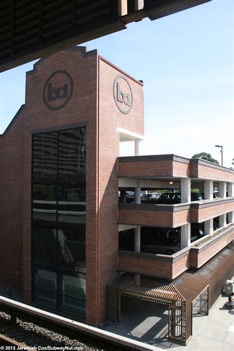 Concord Bart Parking Garage by Concord Bart Sfo Airport Pittsburgh Bay Point Line