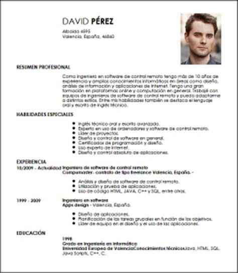 Modelo Curriculum Ingeniero Civil Como Hacer Un Curriculum Vitae Como Hacer Un Curriculum Ingeniero