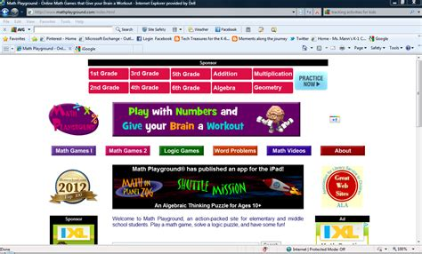 tutorial website for math cool math free online cool math lessons cool math games