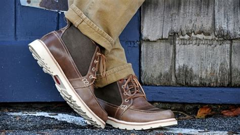 boston boot co boston boot company creates affordable footwear for the