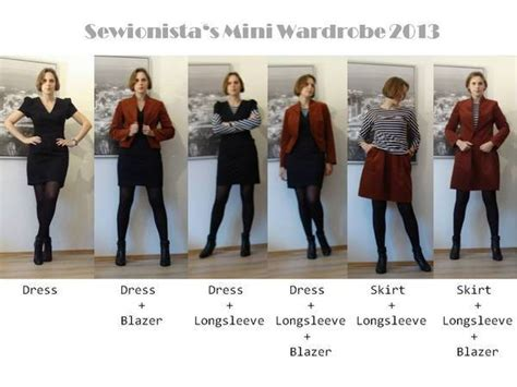 pattern review contest winners contest mini wardrobe contest 2013 mini wardrobe 2013
