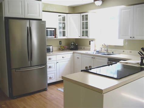 studio apartment kitchen design small studio apartment kitchen ideas awesome studio apartment kitchen design simple decor
