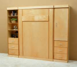 Murphy Bed Kits Vancouver Vancouver Space Saving Storage Solutions Lift Stor Beds