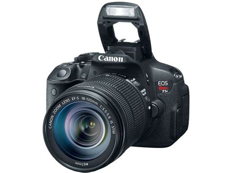 Flash Kamera Canon 700d canon s eos 700d rebel t5i gets firmware 1 1 4