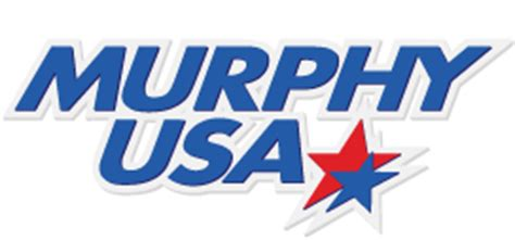 Murphy Usa Walmart Gift Card - murphy usa low prices friendly service