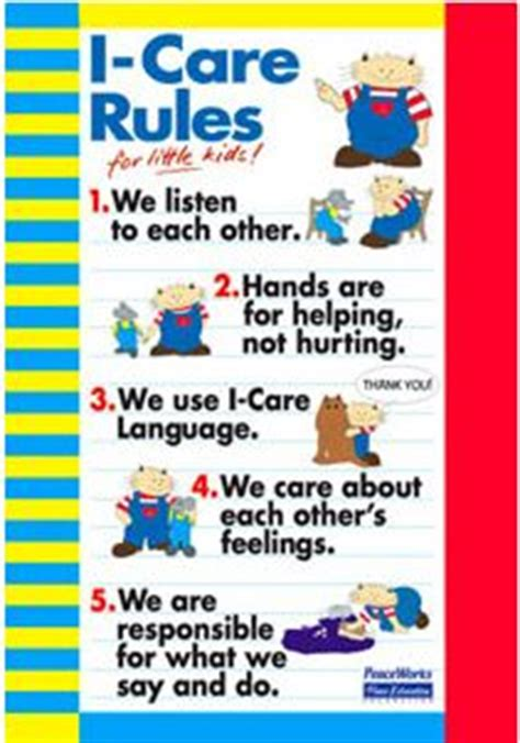 Wee Ones Nursery by Conflict Resolution For Wee Ones