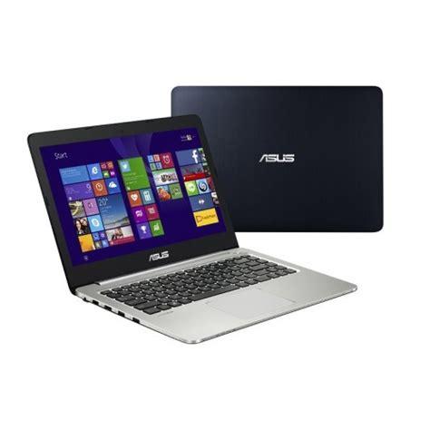 Laptop Asus Hay Dell t豌 v蘯 n mua laptop dell hay asus 15 tri盻 trang 2 tinhte vn